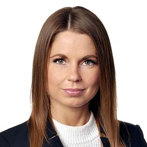 Ariane Theissen