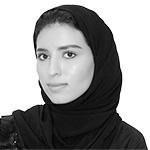Aseel Alnafea