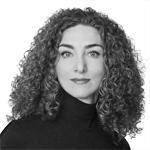 Ava G. Yaskiel