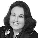 Barbara Jean D'Aquila