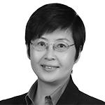 Barbara Li