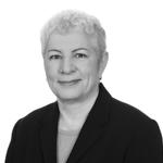 Barbara Pilo