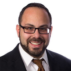 Barry M. Greenbaum