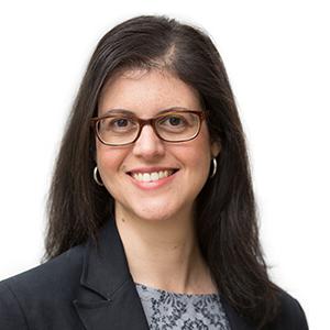 Belinda Sussman