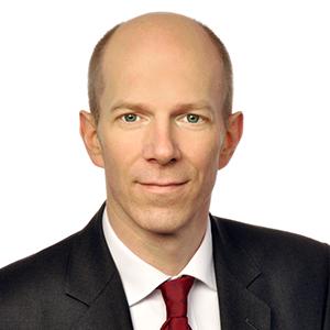 Benedikt Gillessen