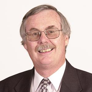 Bill Farrow