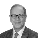 Bill Slusser
