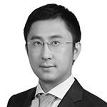 Bohua Yao