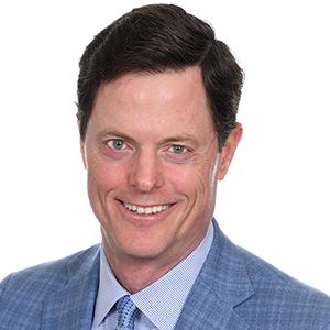 Brett C. Govett