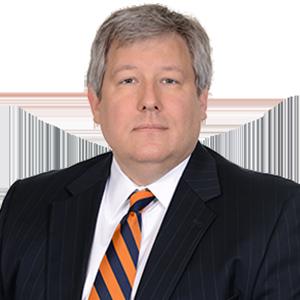 Brett H. Todd