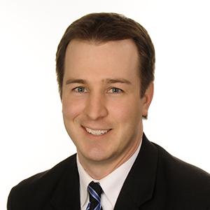 Brett McKean