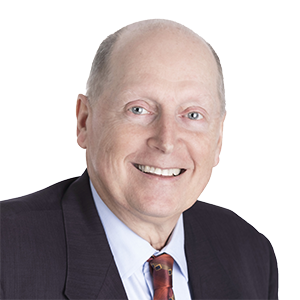 Brian E. Taylor