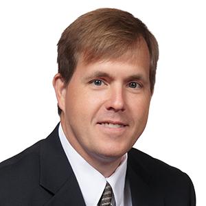 Bryan Caleb Wittman