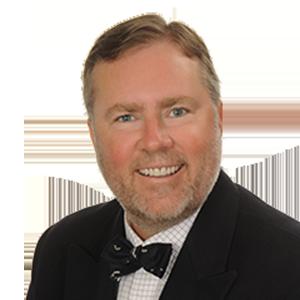 C. Mark Baker