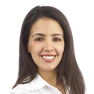Carla Machado