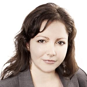 Carla Monteiro