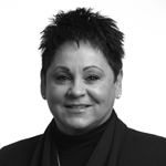 Carol Ann Poindexter