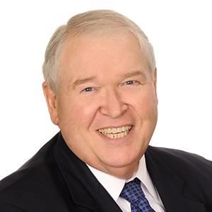 Cecil J. Olmstead III
