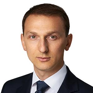 Cezary Zawislak
