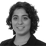 Chana Ben-Zacharia