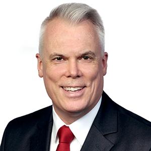 Christoph Enderstein