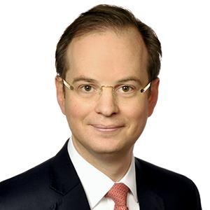 Christoph Ritzer