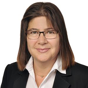 Corinna Baltzer