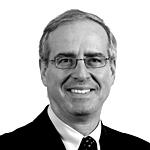 D. John Naccarato