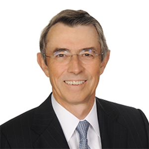 Daniel M. McClure