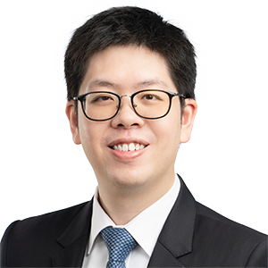 Daniel Ng