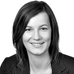 Daniela Kowalsky