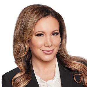 Danielle Maksimow