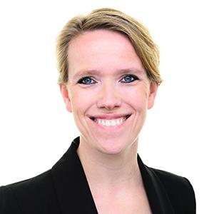 Daphne Broerse