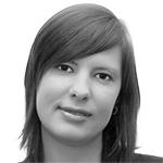 Daria Litvinova