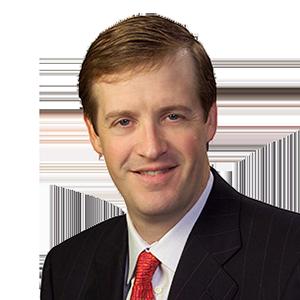 Daryl L. Lansdale