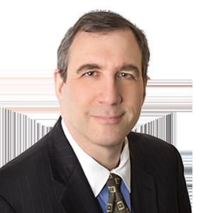 David A. Rosenzweig