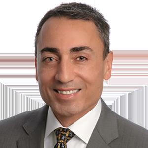 David Heskel Ben-Meir
