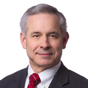 David M. Foster