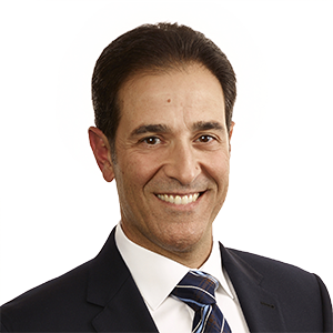 David M.A. Amato