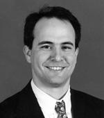 David P. Martin