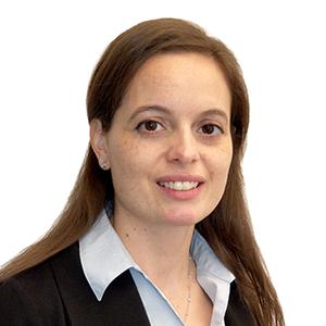 Deanna M. Cascella