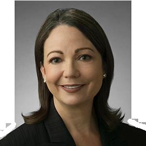 Deborah A. Gitomer