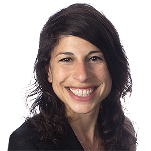 Deborah A. Stern