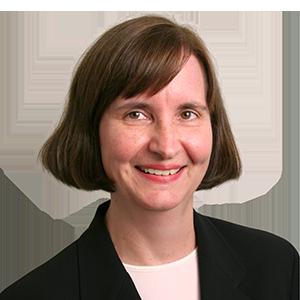 Deborah L. Guider