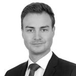 Dimitri Schaff