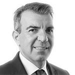 Dimitris Assimakis