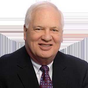 Donald L. Hunt