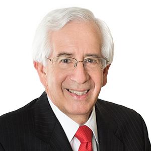 Douglas J. Danzig