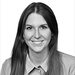 Elena Döring