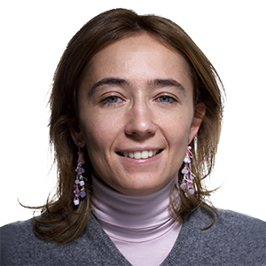 Elisabetta Negrini